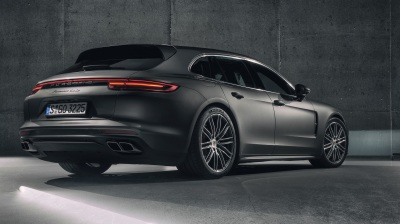 Category New Car Designs >> New Car Releases Automotive Interests